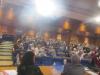 congres-la-poste-002