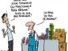 130215-montebourg-renault