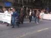 manif14112012-1