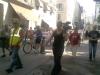 manifretraites06102011-12