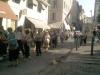manifretraites06102011-14