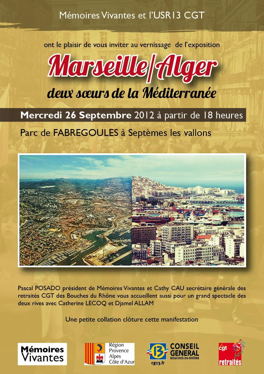 http://www.retraites-cgt13.com/wordpress/wp-content/uploads/2012/09/carton+invit+marseille-alger-web-1.jpg