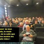 Forum Retraites du 19 nov 13 001