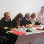 Forum Retraites du 19 nov 13 004