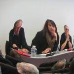 Forum Retraites du 19 nov 13 005