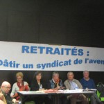 Forum Retraites du 19 nov 13 009