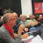 Forum Retraites du 19 nov 13 010