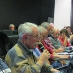 Forum Retraites du 19 nov 13 011