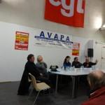 Avapa1