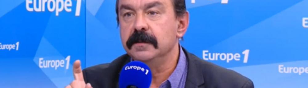 Pour-Philippe-Martinez-la-retraite-a-65-ans-n-est-pas-la-solution_jpg
