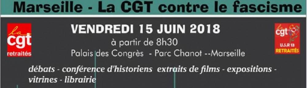 Invitation colloque international