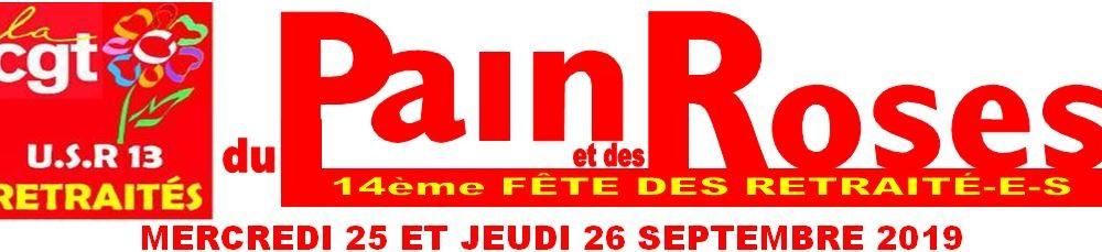 Programme Fabrégoules 2019
