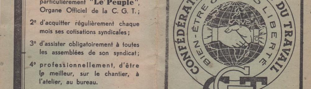 CGT_sous-sol,_carte_1946