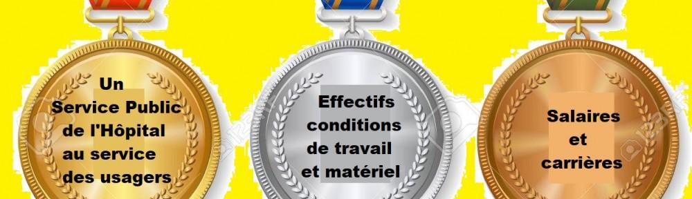 54711661-prix-vectoriel-médaille-d-or-argent-et-bronze-isolée
