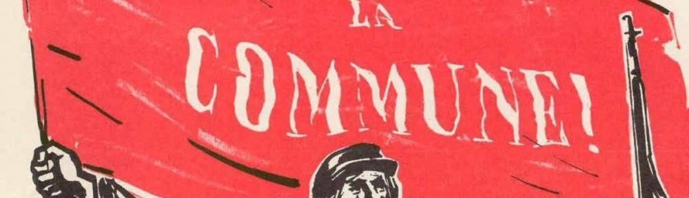 commune-1200x642