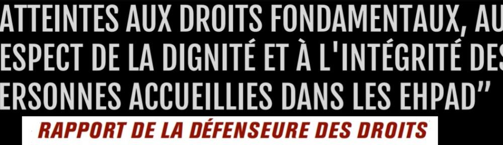 defenseure